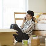 派遣って一人暮らしはできるの?手取りの目安と生活にかかる諸費用を調べました