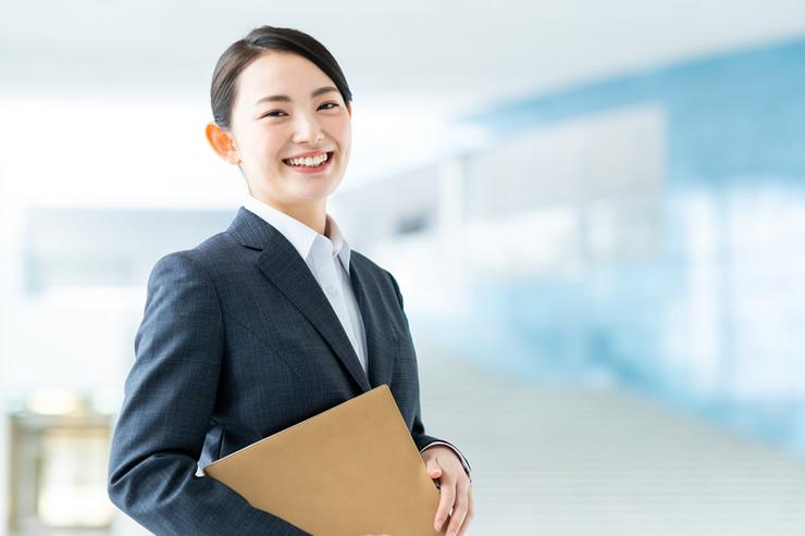 未経験から秘書への転職を目指すなら、経験を積みやすい派遣がオススメ!