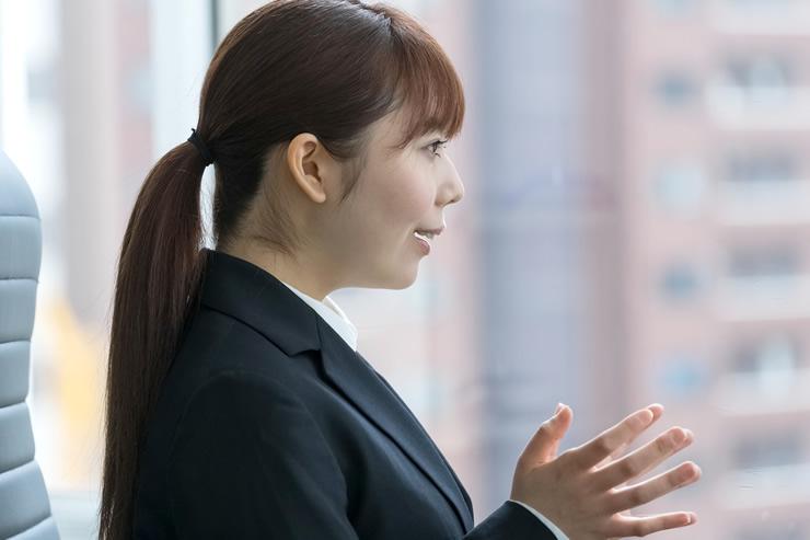 派遣での転職回数を経験として前向きにアピールしよう!