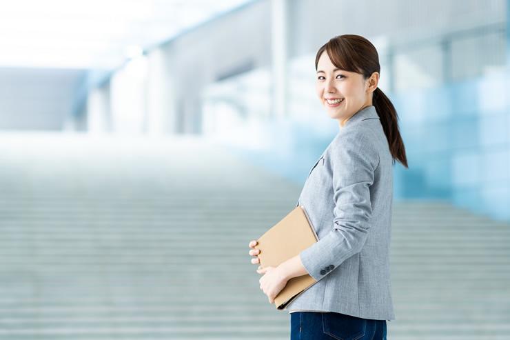 秘書としてキャリアアップするために「派遣」という働き方を有効活用しよう!