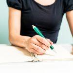【独学での秘書検定対策】2級~1級に合格するための勉強のコツをご紹介