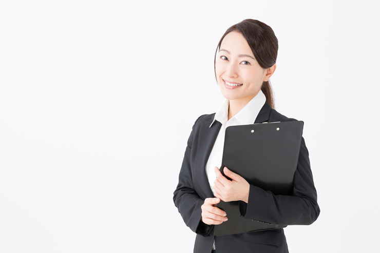 秘書検定2級に合格するためのコツ