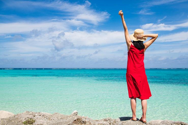 年5日の有給休暇取得が法律で義務化!派遣社員が上手に有給休暇を消化するための方法とは?
