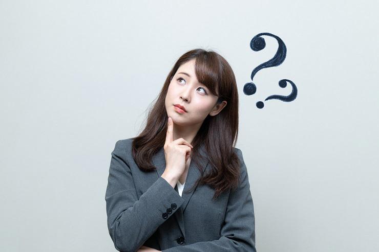 派遣社員と契約社員についてよくある疑問