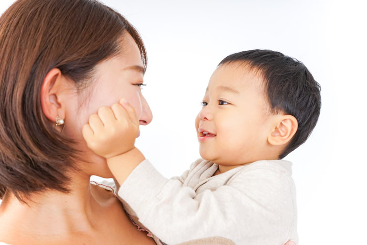 結婚・出産・介護etc.ライフステージの変化で働き方はどう変わる?