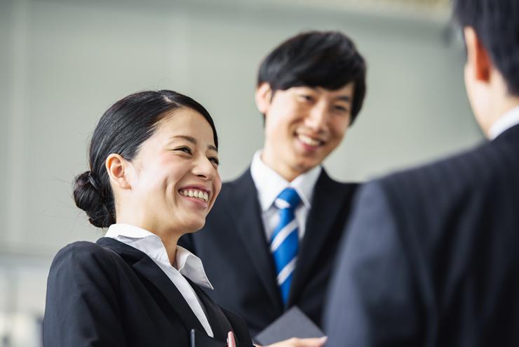 経理における業務レベルや実務経験の基準について