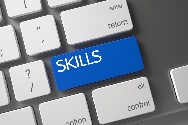 経理職のスキルアップって?資格取得、転職etc…自分に合ったスキルアップ方法を知ろう!