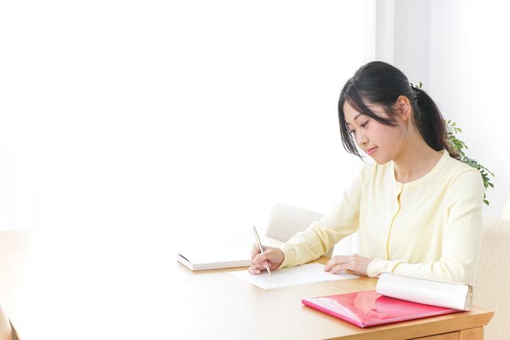 秘書検定2級を取得すれば秘書への挑戦も有利に!