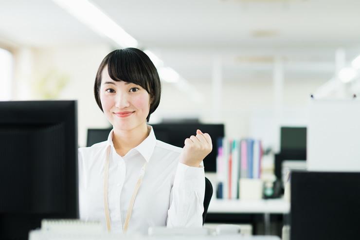 業務改善で経理業務がもっとスムーズに!経理の効率化に役立つ3つのヒント