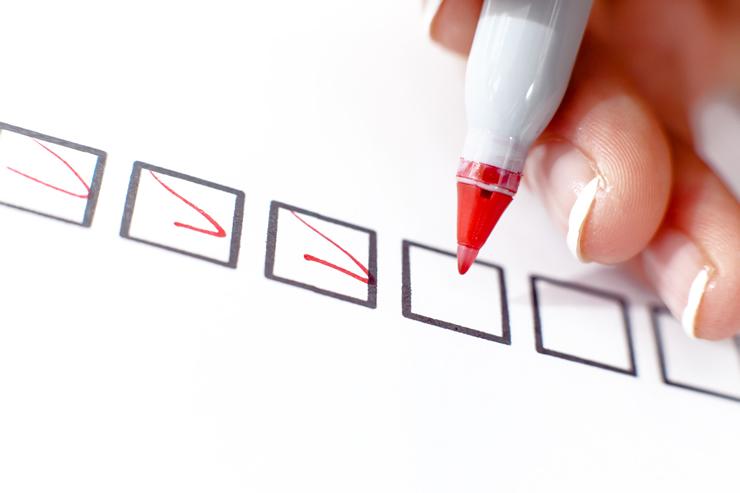 経理で起こりがちな「入力ミス」は、チェック方法を変えることで減らせる!