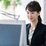 経理職に就くために最低限必要な「PCスキル」って?