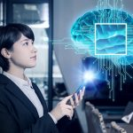 AIやRPAの普及で経理の仕事はなくなる!?経理に今後求められるスキルとは?