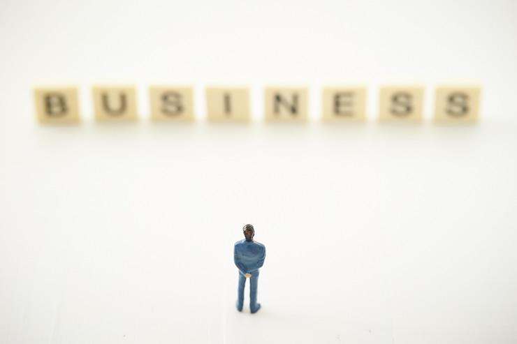 「日商ビジネス英語検定」って?貿易事務職で役立つって本当?