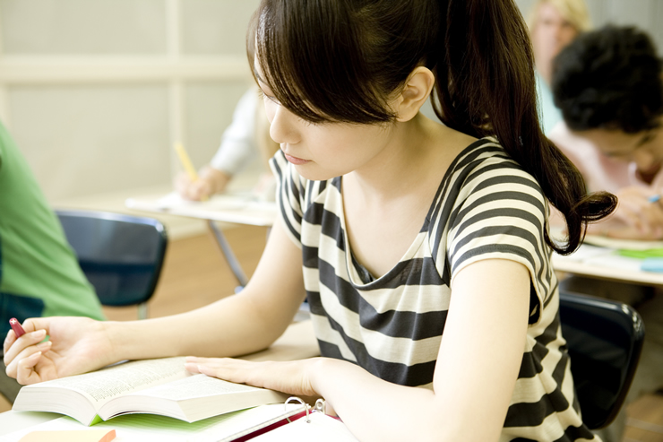 「日商ビジネス英語検定」の試験方法って?どこで受験できる?