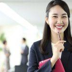 貿易事務職は女性にとって働きやすい?将来性やキャリアアップについて