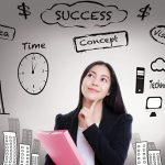 一般事務職から転職!キャリアアップするための準備と具体的な方法をご紹介