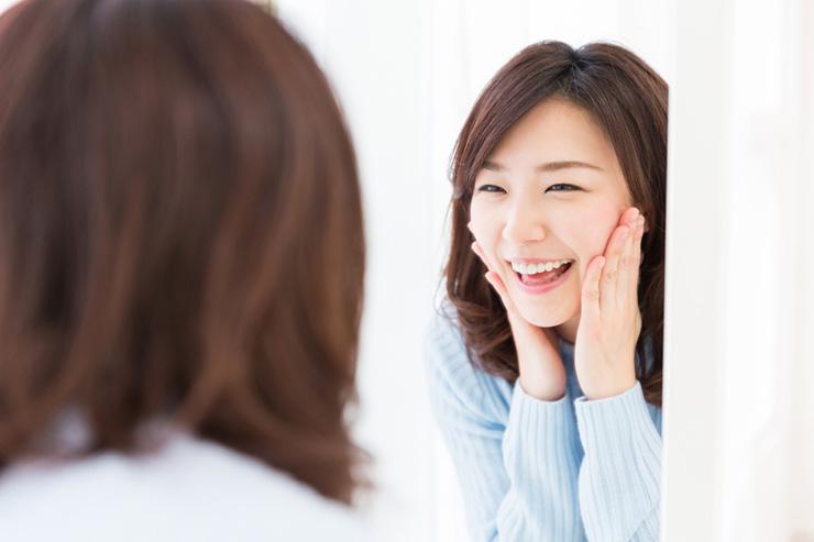 「感じの良い」挨拶の秘訣って?内容以外に、見た目や話し方も大切です