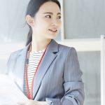 貿易実務を解説!輸出入業務の流れと、現場で求められる英語力・資格について