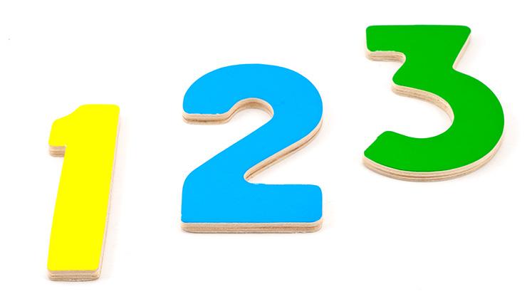 未経験から経理を目指すなら、「日商簿記2級」取得が一番の近道!