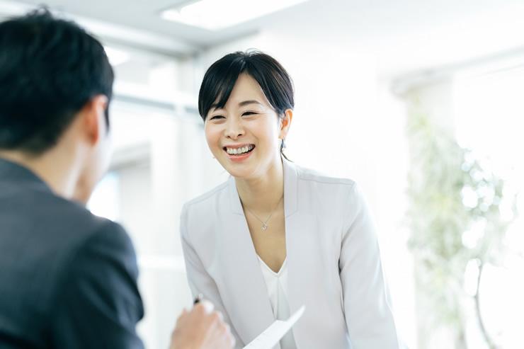 派遣社員が知っておきたいビジネスマナーって?派遣会社の無料セミナーで学べるって本当?