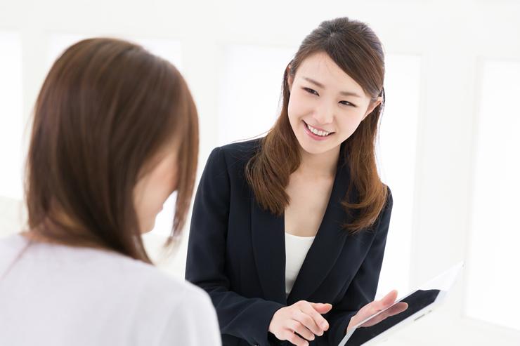 派遣社員のコミュニケーション術って?就業先で良い人間関係を築くためのポイント
