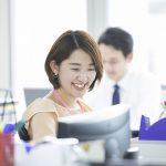 みんなが思う一般事務・営業事務のやりがいって?身につくスキルやキャリアアップ例についてもご紹介!
