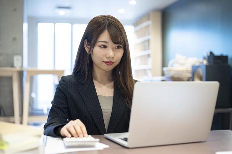オフィスワークで求められる基本的なPCスキル