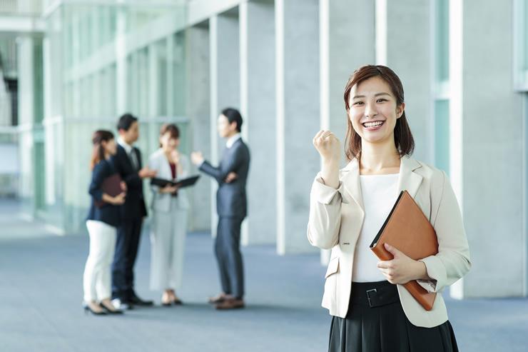 適性や興味を活かして、未経験から貿易事務のお仕事にチャレンジしてみませんか?