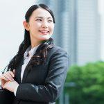 派遣の求人はいつ増える?お仕事を見つけやすい求人時期について解説!