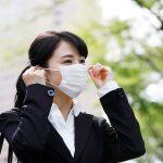 オフィスでの風邪・ウイルス予防って?予防グッズから食べ物まで対策をご紹介!