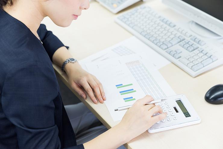 経理の仕事はどう変化する?これからの時代に求められるスキルについて