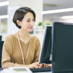 OA事務とは|仕事内容や必要なスキル、一般事務との違いをご紹介!