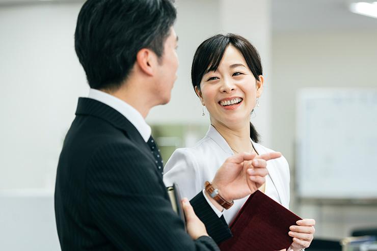 秘書になるにはどうすれば良い?
