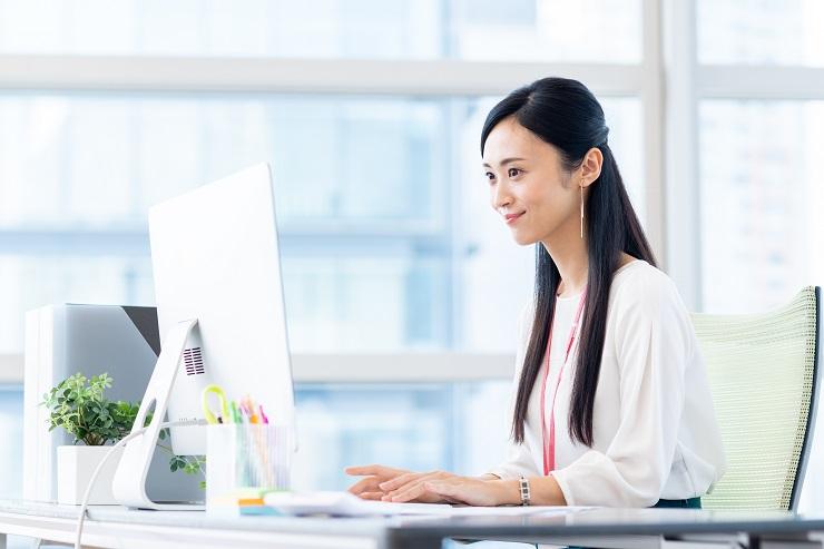 一般事務とは|仕事内容や向いている人の特徴をご紹介!