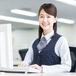 事務処理能力が高い人の特徴って?お仕事を効率良く行うための方法とは