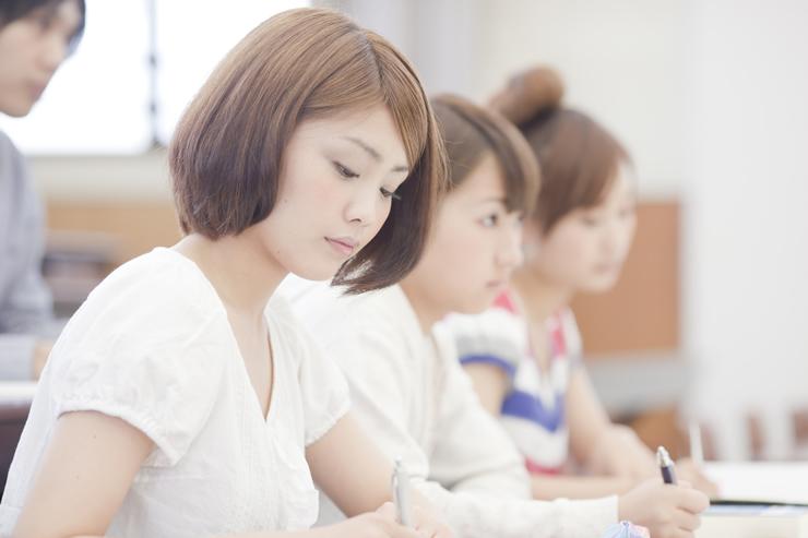 日商簿記2級のレベル・勉強のポイントって?