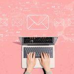 【例文付】ビジネスメールの基本とは?知っておきたい5つのポイント!