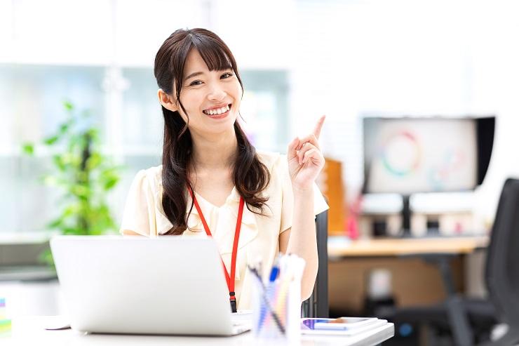 ビジネスメールで失敗しないための5つのポイント